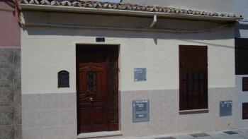 Town House in Son Espanyolet