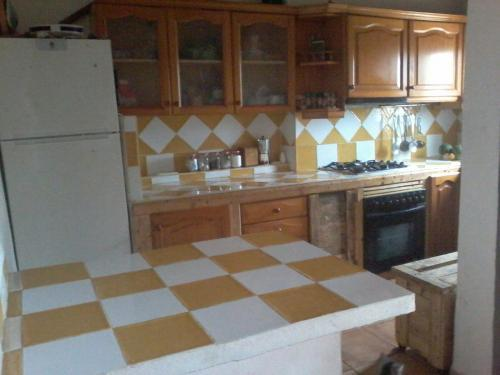 3 bedroom Rustic village house in sa pobla