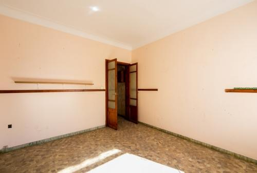 4 bedroom Apartment with terrace in Pere Garau